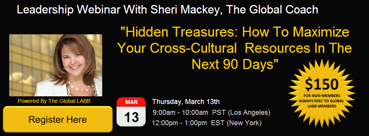 Hidden_Treasures_webinar_w_BUTTON
