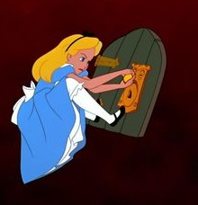 Alice_door copy